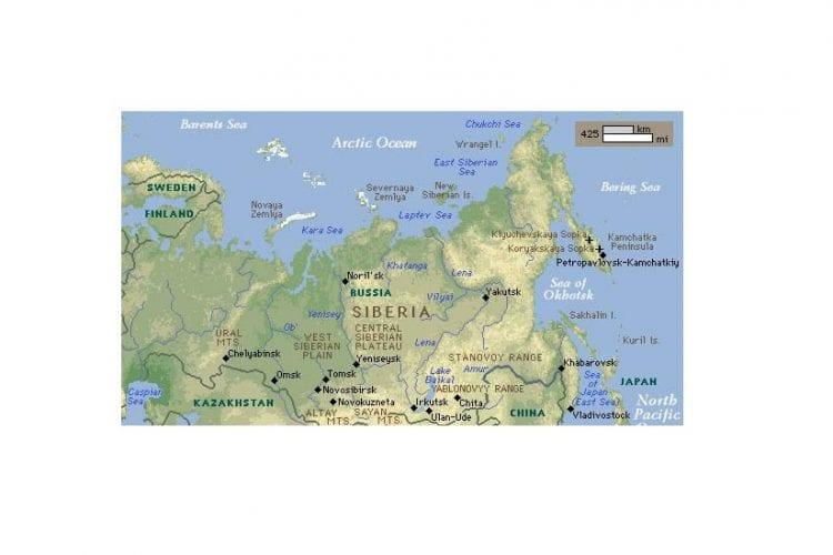 syberia-mapa2
