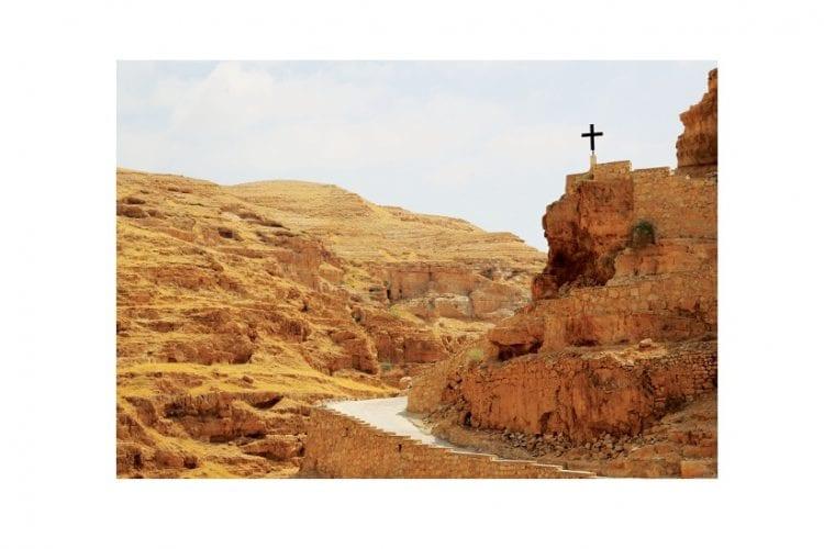 pustynia-judzka1