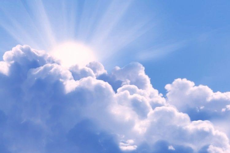 niebo-promienie-chmury-slonca-5