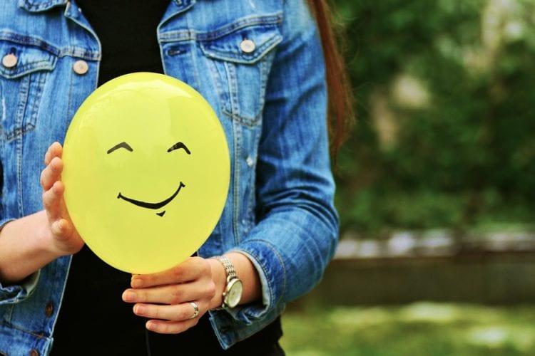 balloon-3147674_960_720