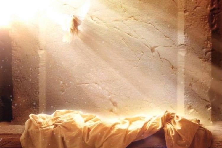 zmartwychwstał-1030x579 (1)