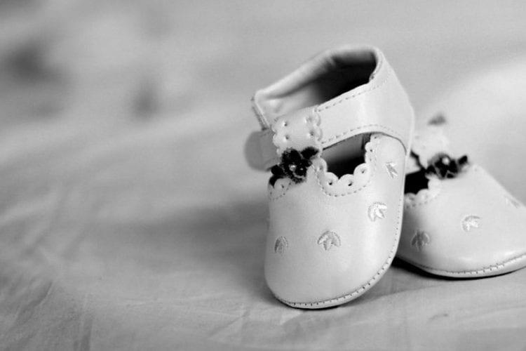 shoes-619529_960_720