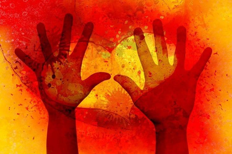 volunteers-2654003_960_720