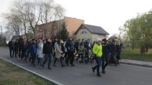 Wyjazd integracyjny 2018 – Osieczna
